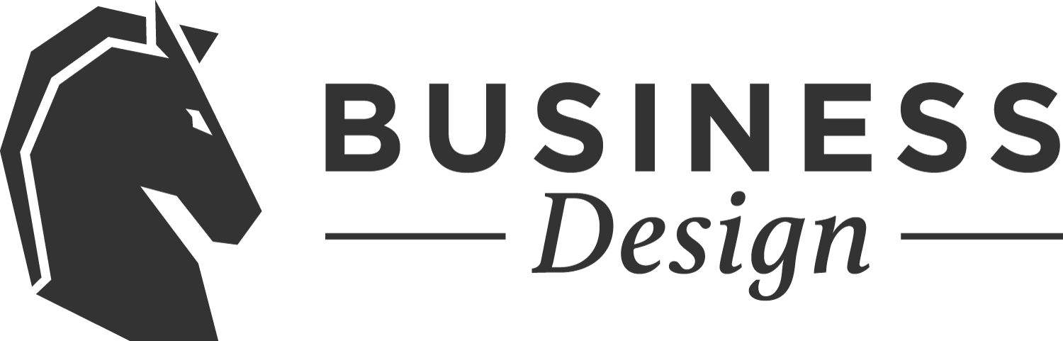 Business Design, LLC
